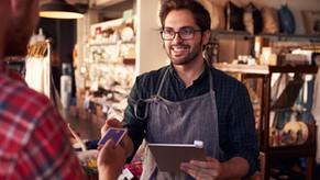 Platební odkaz - online platby bez integrace platební brány.