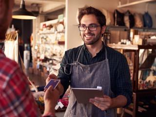 Keys to Unlock Your Customer Experience