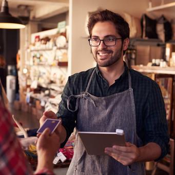 Using customer love to grow: treating customers like humans