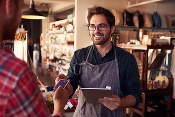 Conoces los beneficios de SAP BO Cloud