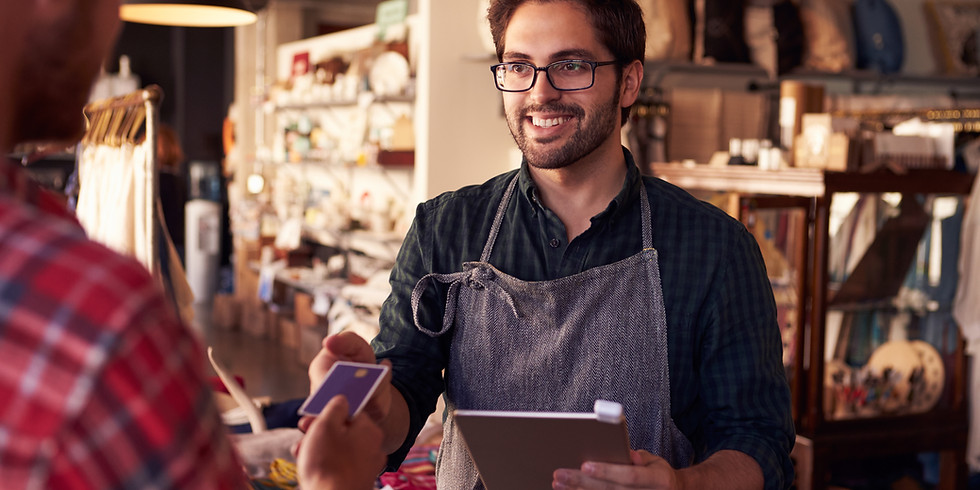 A importância das pequenas e médias empresas e a advocacia da concorrência