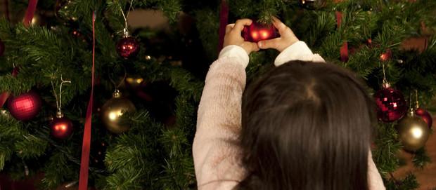 Bonne résolution livresque n°17 : Offrir un Noël féerique aux enfants !