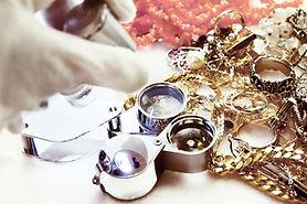 Jewellers