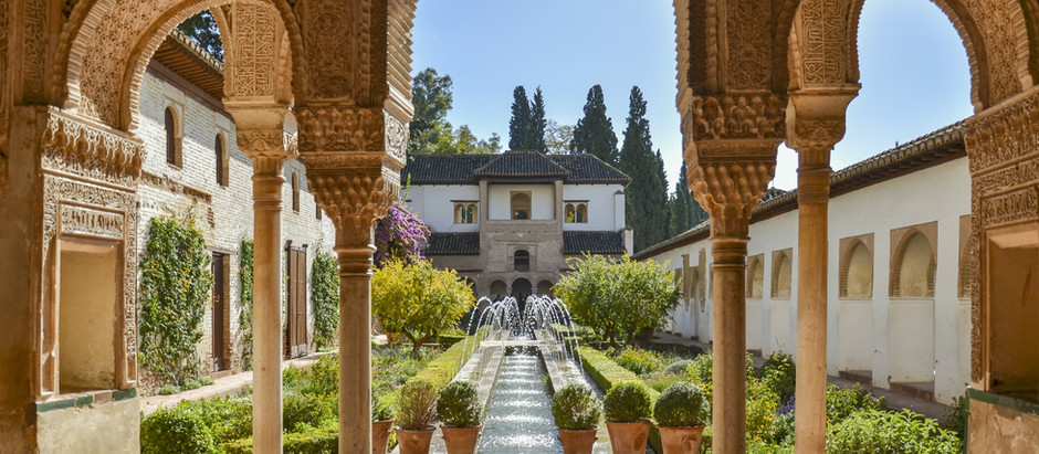 El 68% de los españoles no había hecho un tour por su propia ciudad
