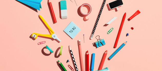 How to get your children to (really!) talk about their school day