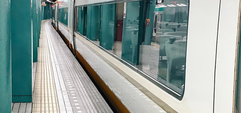 Leere U-Bahn Trai.njpg