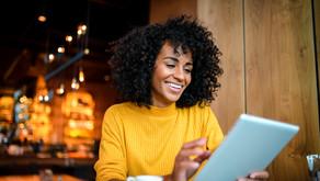 Brilhe na multidão: aprenda como construir autoridade online com essas 4 dicas.