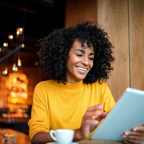 Como calcular o prazo de retorno de investimento do seu negócio (ROI)?