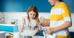 'Quarantinis,' Bread Makers and Badminton: What's Hot in Down Consumer Market