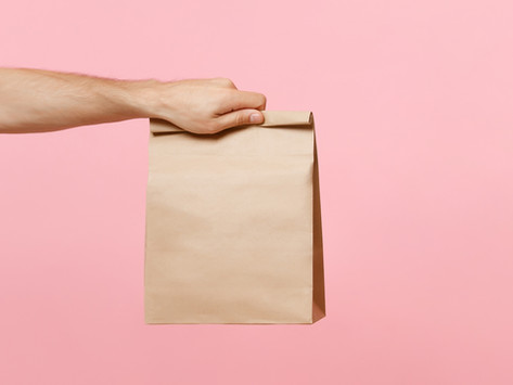 8 Secret Tactics Delivery Guy Use for Better Tips