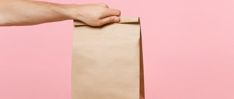 Mystery Bag - Pamper Packs