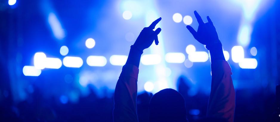 """EXIGO RECORDS DEBUTS FLOMINE'S NEW BANGER """"ELEPHANT TUSK"""" [AUDIO]"""