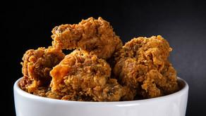 Helathier Homemade Chick-Fil-A Sauce