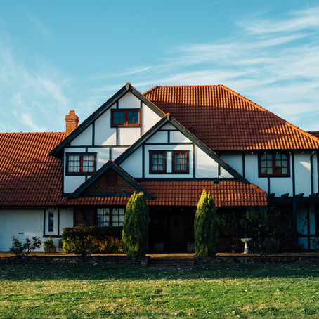 """Hidden Fees"" When Buying a Home"