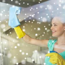 Home Services & Improvements