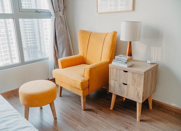 Производство мебели | мебельная фабрика | финансовая модель бизнес плана
