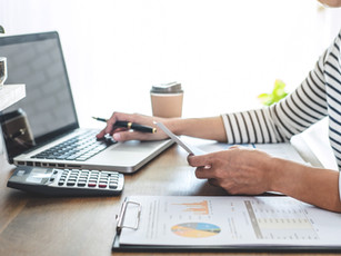 How to add an accountant to QuickBooks Online