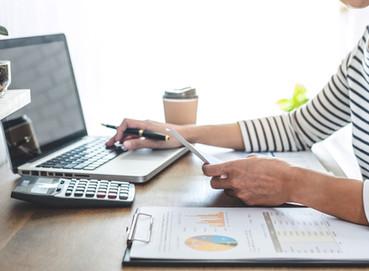 Pourquoi un(e) secrétaire indépendante peut développer votre entreprise ?