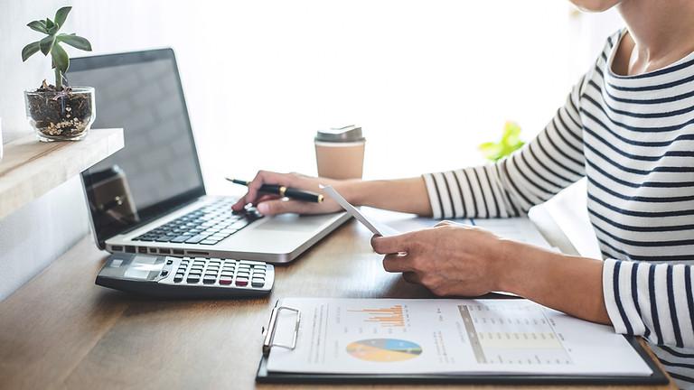 İleri Düzey Finansal Tablolar  Analizi Eğitimi