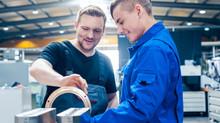 Agenzia Entrate: reddito di lavoro dipendente –  emolumenti legati ad obiettivi