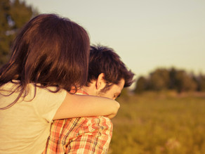 6 Things You Should Give up If You Want a Better Relationship
