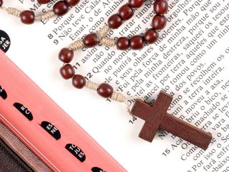 Los 10 mandamientos de Dios, secreto de vida revelado