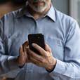 PE.Di-064 - Les patients PR sont-ils enclins à utiliser un service e-santé d'auto-suivi et [...]