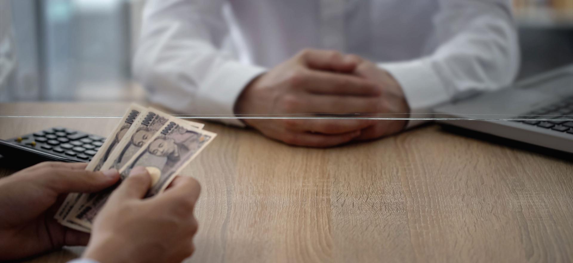 Medida Provisória 1.028/21 facilita empréstimos para pessoas físicas e empresas | LER