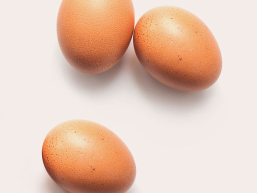 Egg Collagen Benefits Your Joints, Skin & More