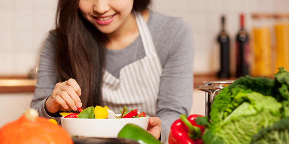 Healthy lifestyle tips & guidelines