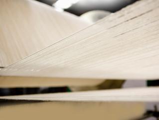 Accordo sull'emergenza Covid per il settore tessile  piccola industria