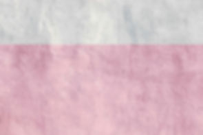 ピンクと白のコンクリートの壁