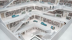 Moderne Bibliothek