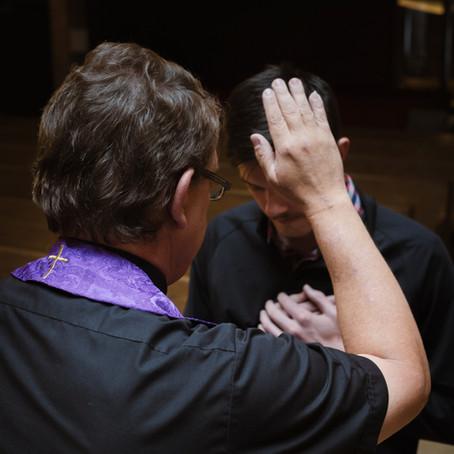 A importância da Confissão na preparação para a Páscoa