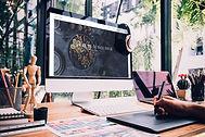 Wiklex webbdesign webbyrå i Stockholm som får alla att synas med en professionell hemsida