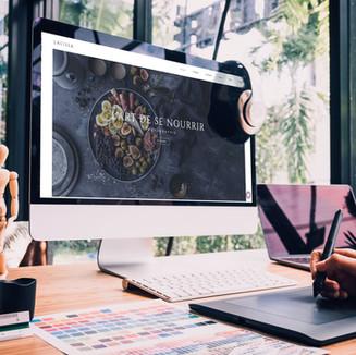 Bloguer: Comment utiliser votre blog pour commercialiser votre Business