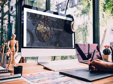 10 conseils pour la création d'un site internet performant
