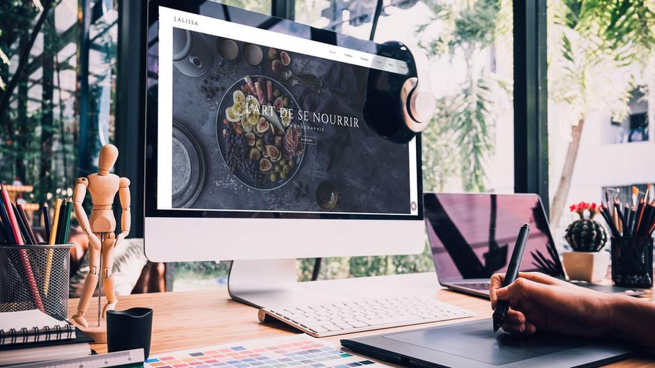 Inicie já o posicionamento digital do seu negócio e conquiste sucesso no mundo online.