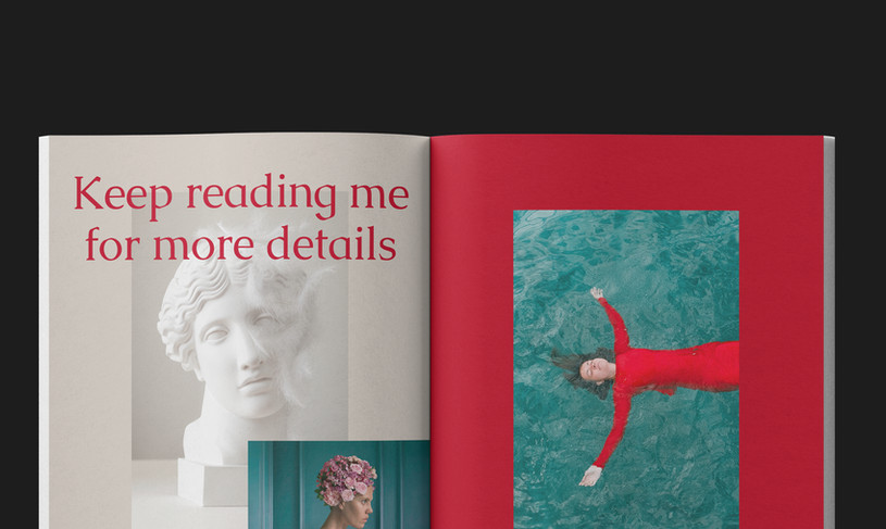 Kunstmagazin