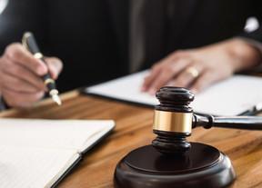 Cidadania Italiana - Via judicial