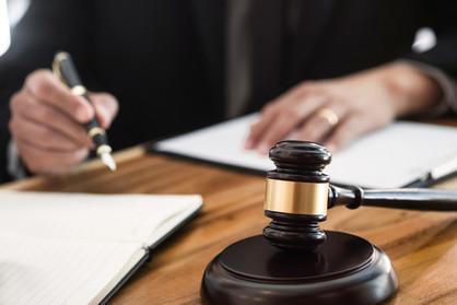 Tribunal condena Mercado Livre ao restabelecimento da conta suspensa de loja virtual