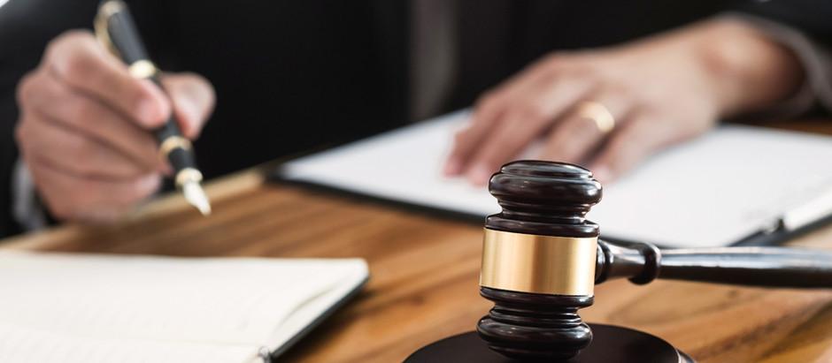 Utsatte rettssaker hoper seg opp