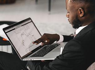 Emploi chef de projet digital