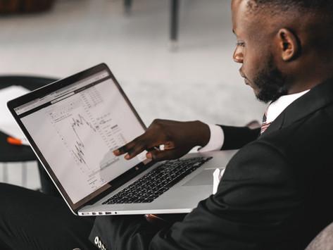 ¿Cómo analizar empresas de máxima calidad?