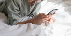 6 dicas para arrasar nos textos do Instagram