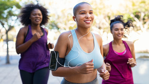 Fitness Faux Pas: Can I Overdose On Cardio?
