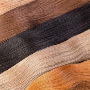 Mikro Saç Kaynak Nasıl Kullanılmalı ?