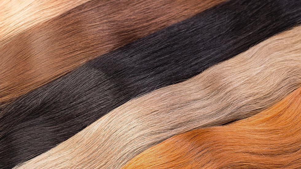 Hair Vendor List