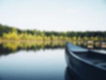 진정 호수