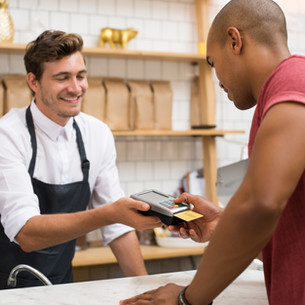 10 ways to support fellow small businesses